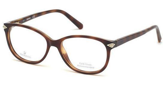 Swarovski Damen Brille »SK5299«