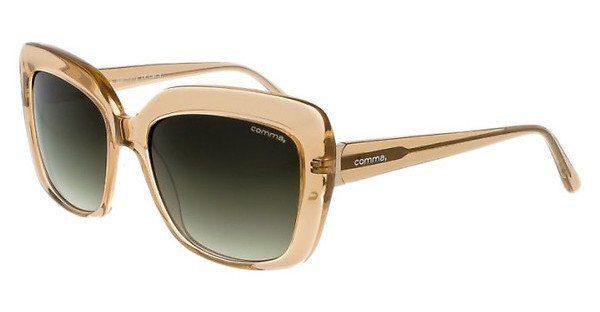 Comma Sonnenbrille »77042«