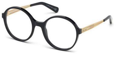 roberto cavalli Damen Brille »RC5088«