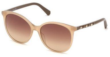 Swarovski Damen Sonnenbrille »SK0223«