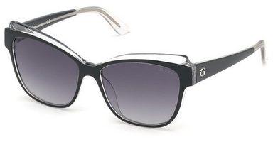 Guess Damen Sonnenbrille »GU7592«