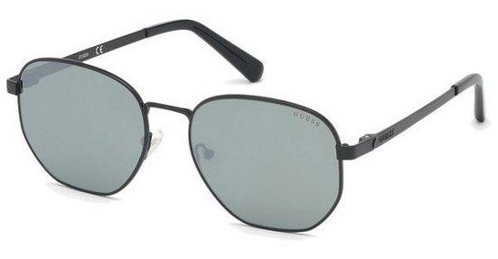 Guess Herren Sonnenbrille »GU6938«
