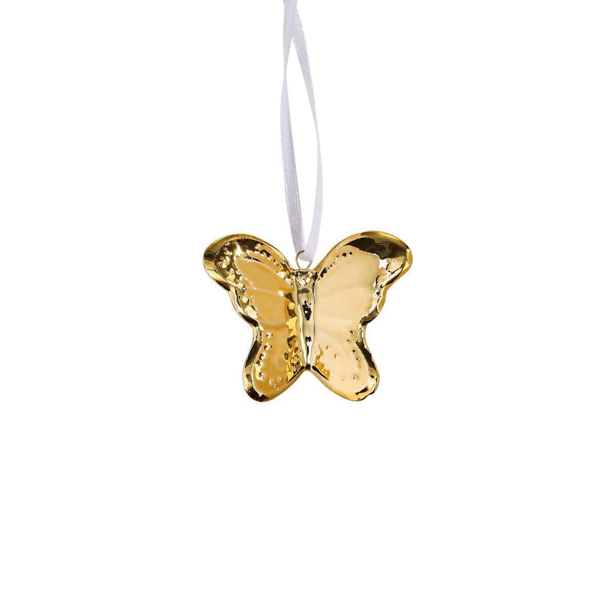 BUTLERS BUTTERFLY »Anhänger Schmetterling«