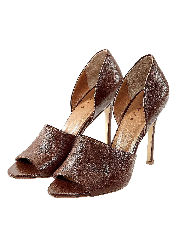 Sandalette Online Innensohle KaufenOtto Mit Sienna Weich Gepolsterter qSUzVMpGL