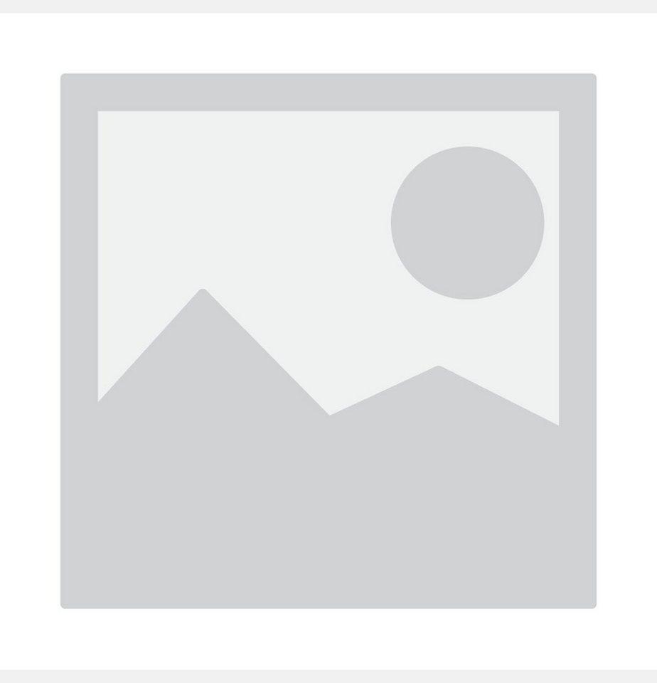jan vanderstorm -  Poloshirt »LORENSIUS« mit kurzem, sportlichem Kragen