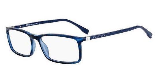 Boss Herren Brille »BOSS 0680/N«