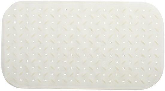 MSV Wanneneinlage »CLASS PREMIUM«, rutschfest, BxH: 65 x 36 cm