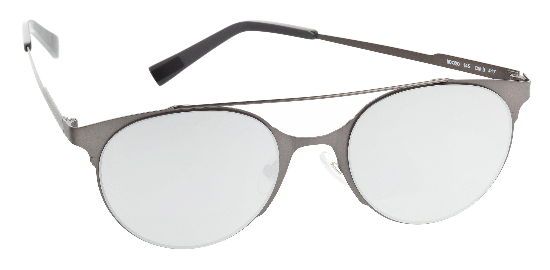 oliver Label Black SonnenbrillesetInklEtuiOnline Kaufen S cL3AqR54j