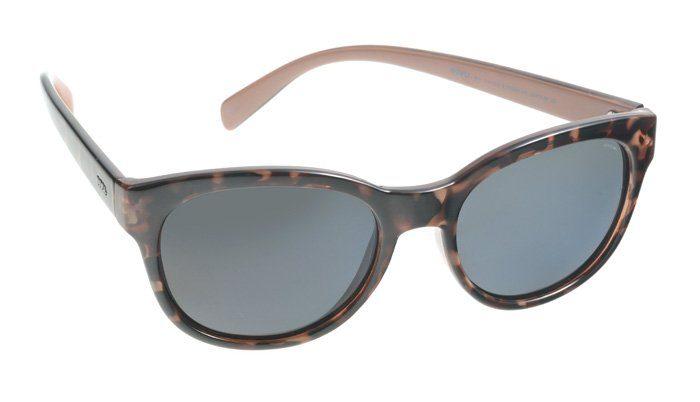 INVU Sonnenbrille (Set, Sonnenbrille inkl. Etui)