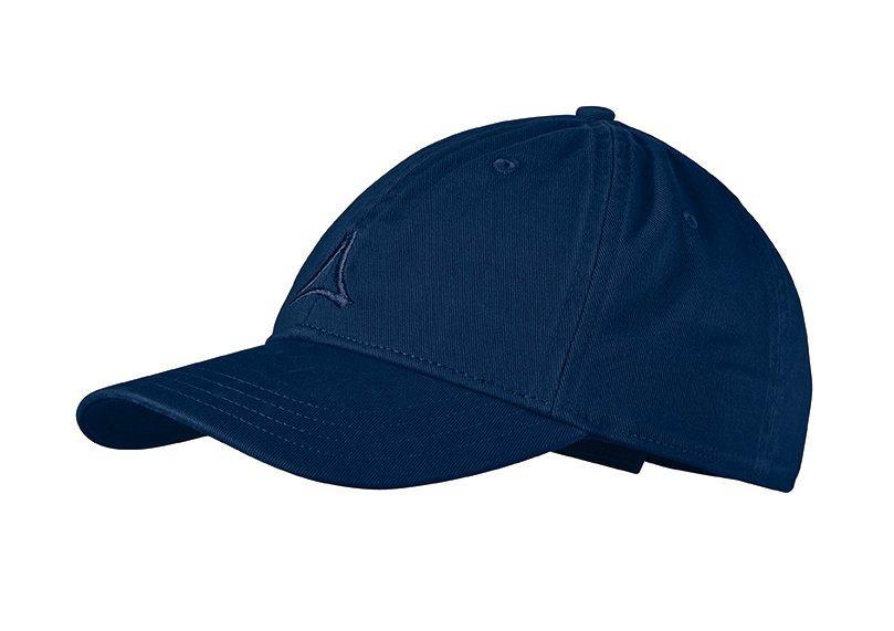 Schöffel Flex Cap »Cap Newcastle1« | Accessoires > Caps > Flex Caps | Blau | Schöffel