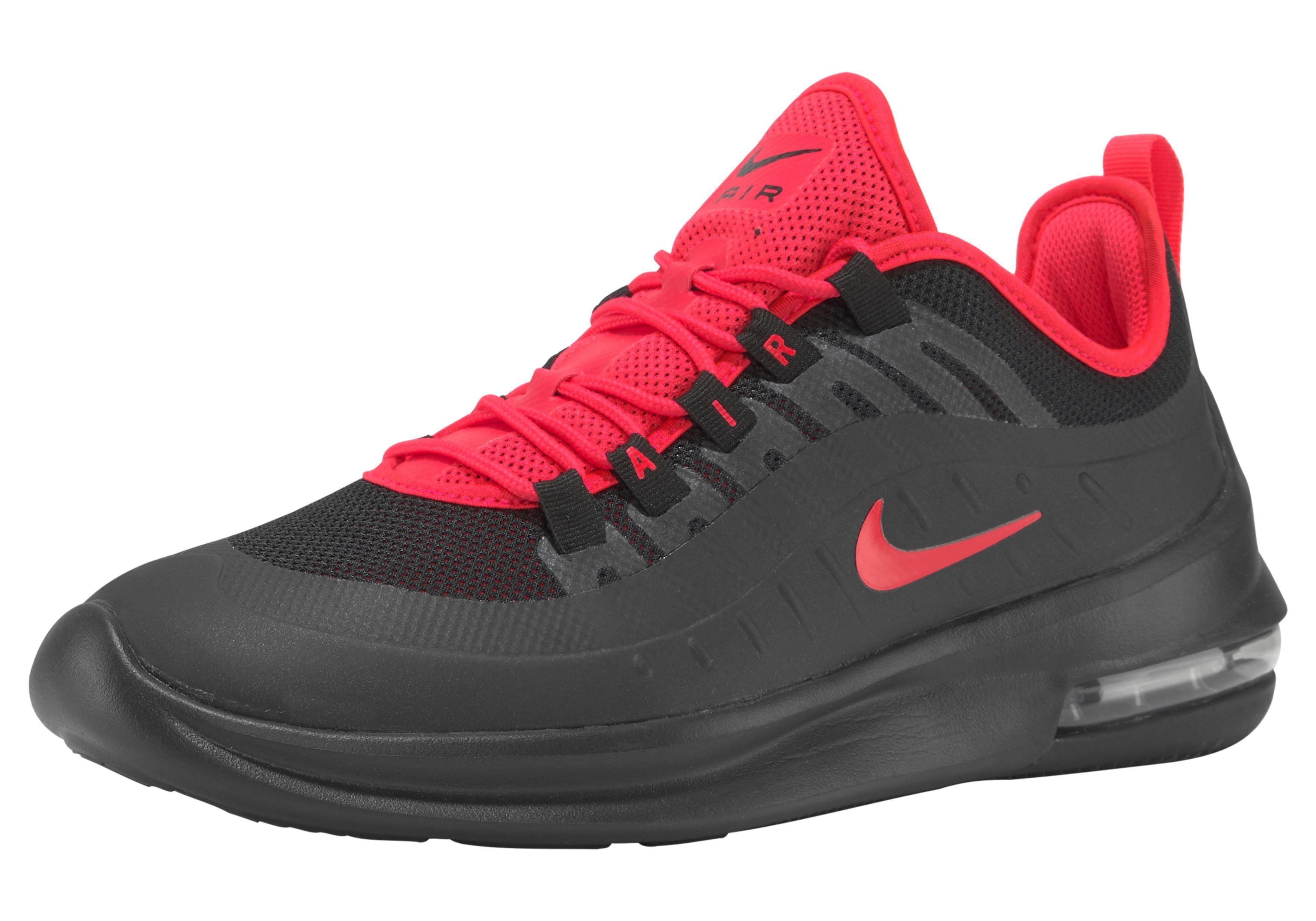 Nike Sportswear »Air Max Axis« Sneaker, Trendiger Sneaker von Nike Sportswear online kaufen | OTTO
