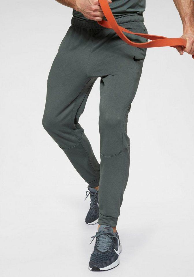 f064ab25be3ee6 Nike Jogginghose »MEN NIKE DRY PANT TAPER FLEECE«