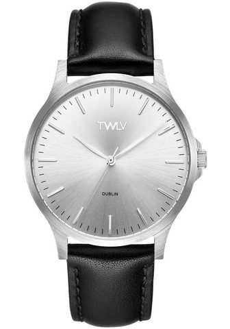 TWLV Laikrodis »Mr. Argue TW4603«