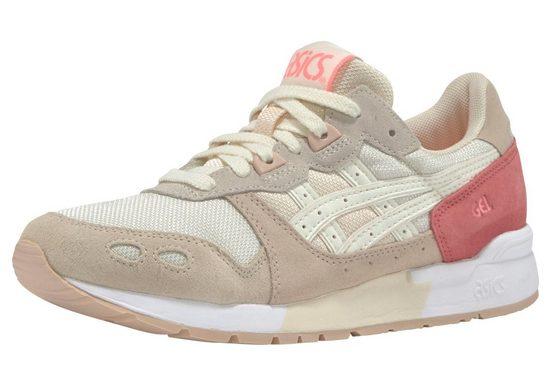 ASICS tiger »GEL-LYTE« Sneaker