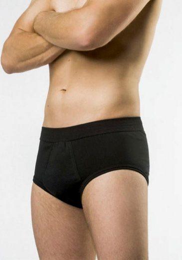 Maximex Inkontinenzslip »92613HS«, diskrete Hilfe bei Harn-Inkontinenz
