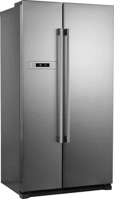 Siemens Side By Side Kühlschränke Online Kaufen Otto
