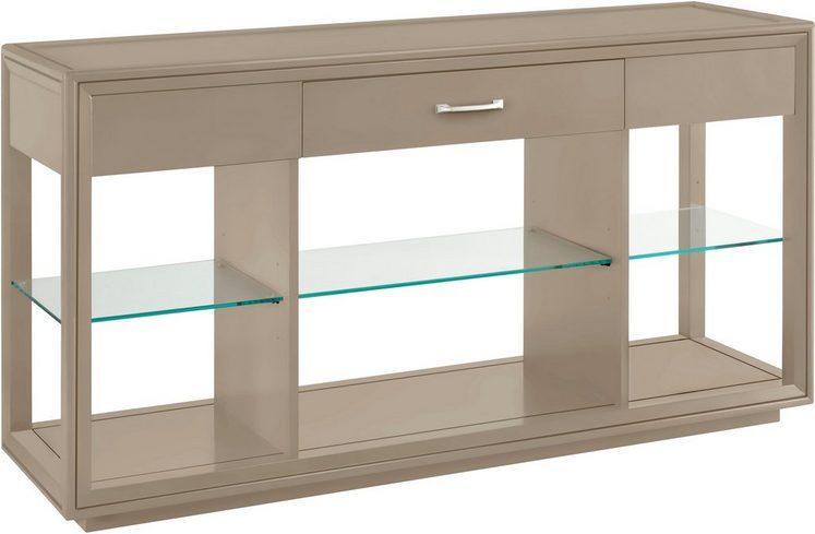 SELVA Sideboard »Villa Cinquanta«, Modell 4572, Breite 140 cm