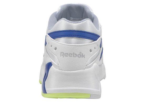 Classic Reebok Sneaker »aztrek« Reebok Classic Classic Sneaker Reebok »aztrek« w8C7X5xqC