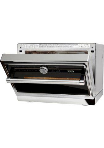 KITCHENAID Микроволновая печь KMQFX 33910 900 W
