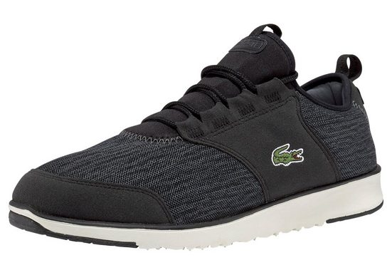 Lacoste »L.IGHT SOCK LACE 119 1 SMA« Sneaker