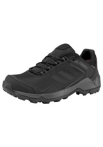ADIDAS PERFORMANCE Turistiniai batai »Terrex Eastrail Gor...