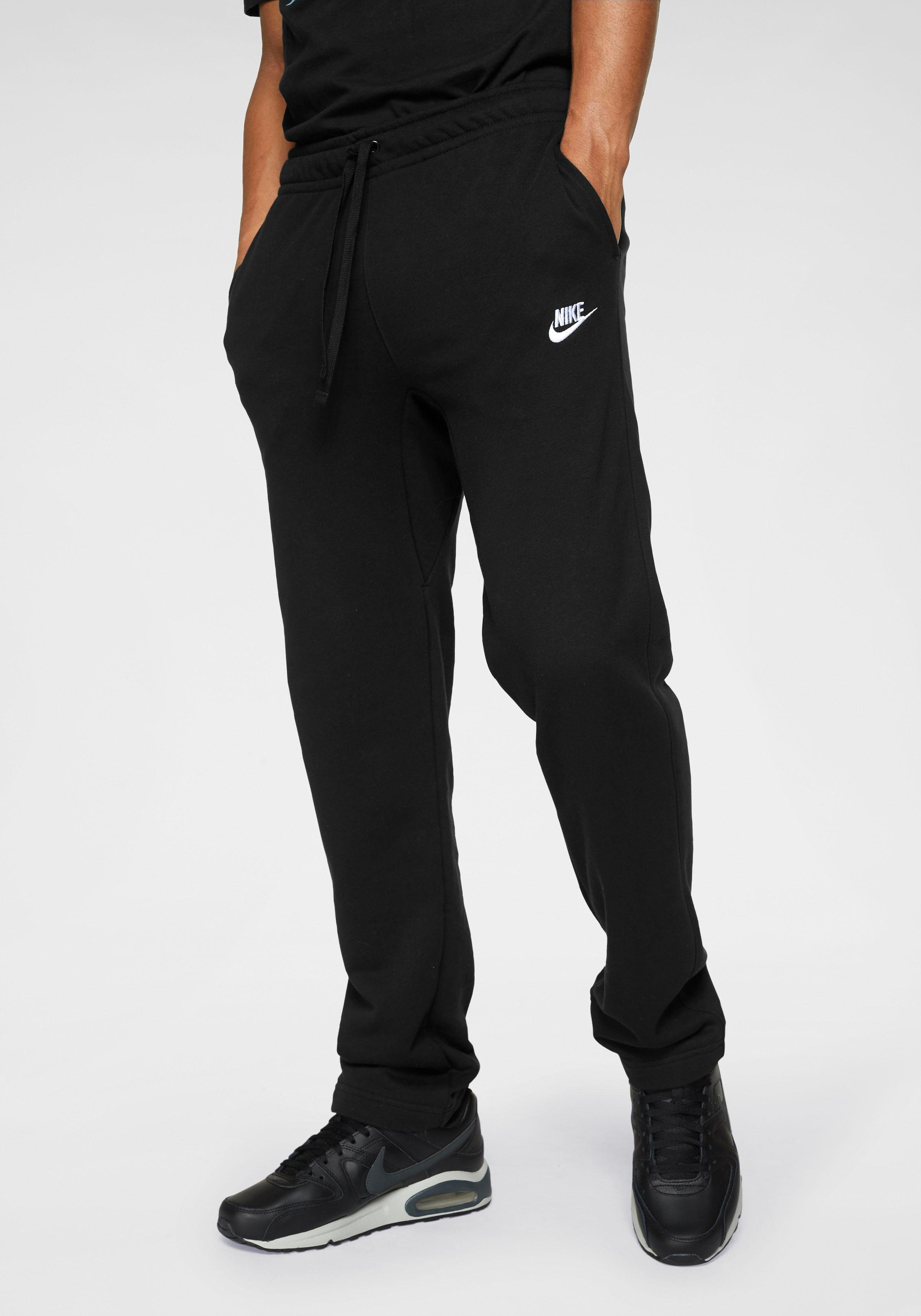Nike Sportswear Jogginghose »M NSW CLUB PANT OH FT« online kaufen | OTTO