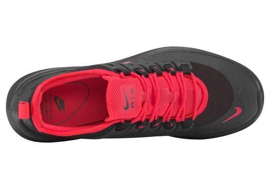 Sneaker »air Sportswear Nike Max Axis« qOZxzFzI