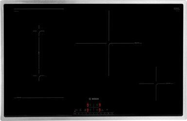 BOSCH Flex-Induktions-Kochfeld von SCHOTT CERAN® 6 PVS845FB5E