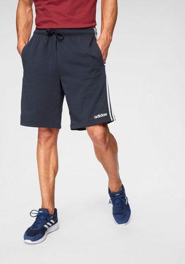 adidas Shorts »E 3 STRIPES SHORT FT«
