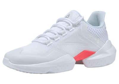 »split Reebok U« Reebok Fuel Fuel U« Sneaker U« »split »split Fuel Reebok Sneaker wNn0v8m