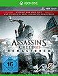 Assassin's Creed 3 Remastered Xbox One, Bild 2