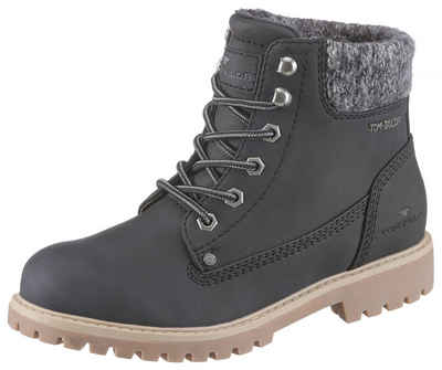 Schuhe Übergröße online kaufen | OTTO