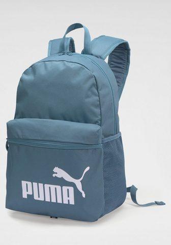 PUMA Sportinė kuprinė »PHASE BACKPACK«