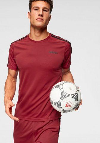 Футболка »D2M футболка 3 STRIPES...