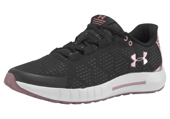 Under Armour® »W Micro G Pursuit SE« Laufschuh
