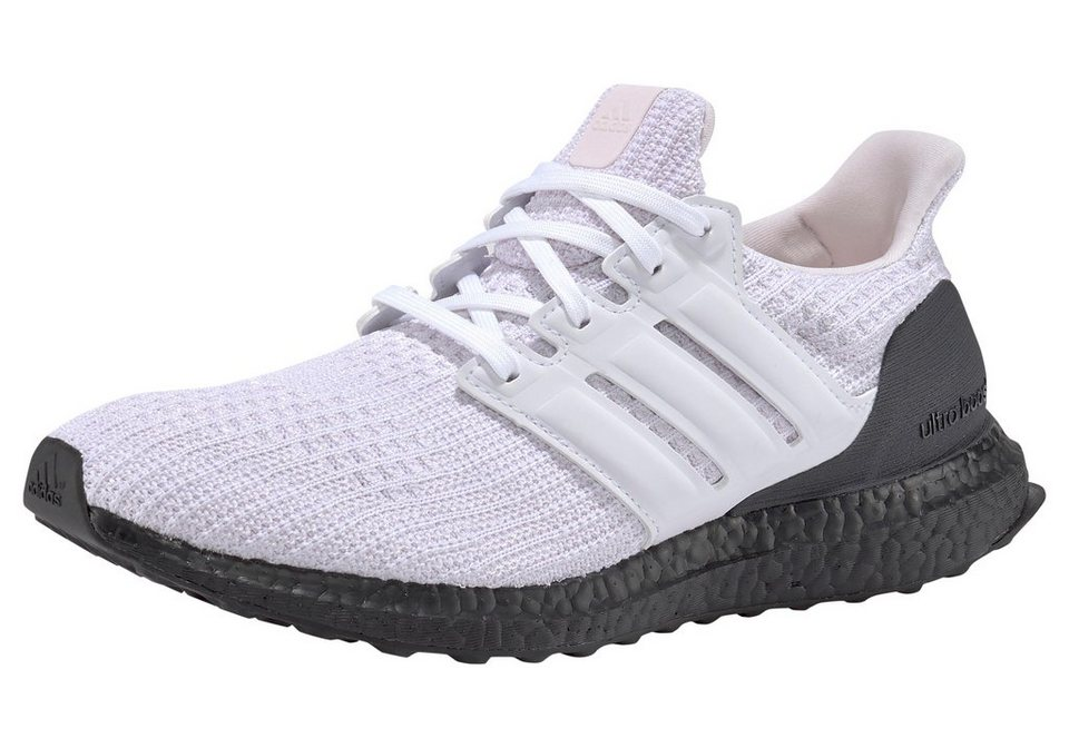 free shipping d3a76 8f205 adidas Performance »Ultra Boost W Orchid Tint« Sneaker