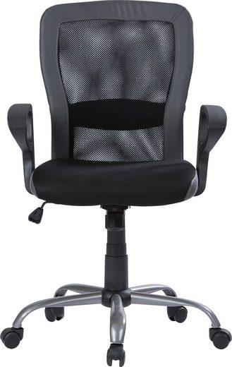 Bürostuhl »Lale«
