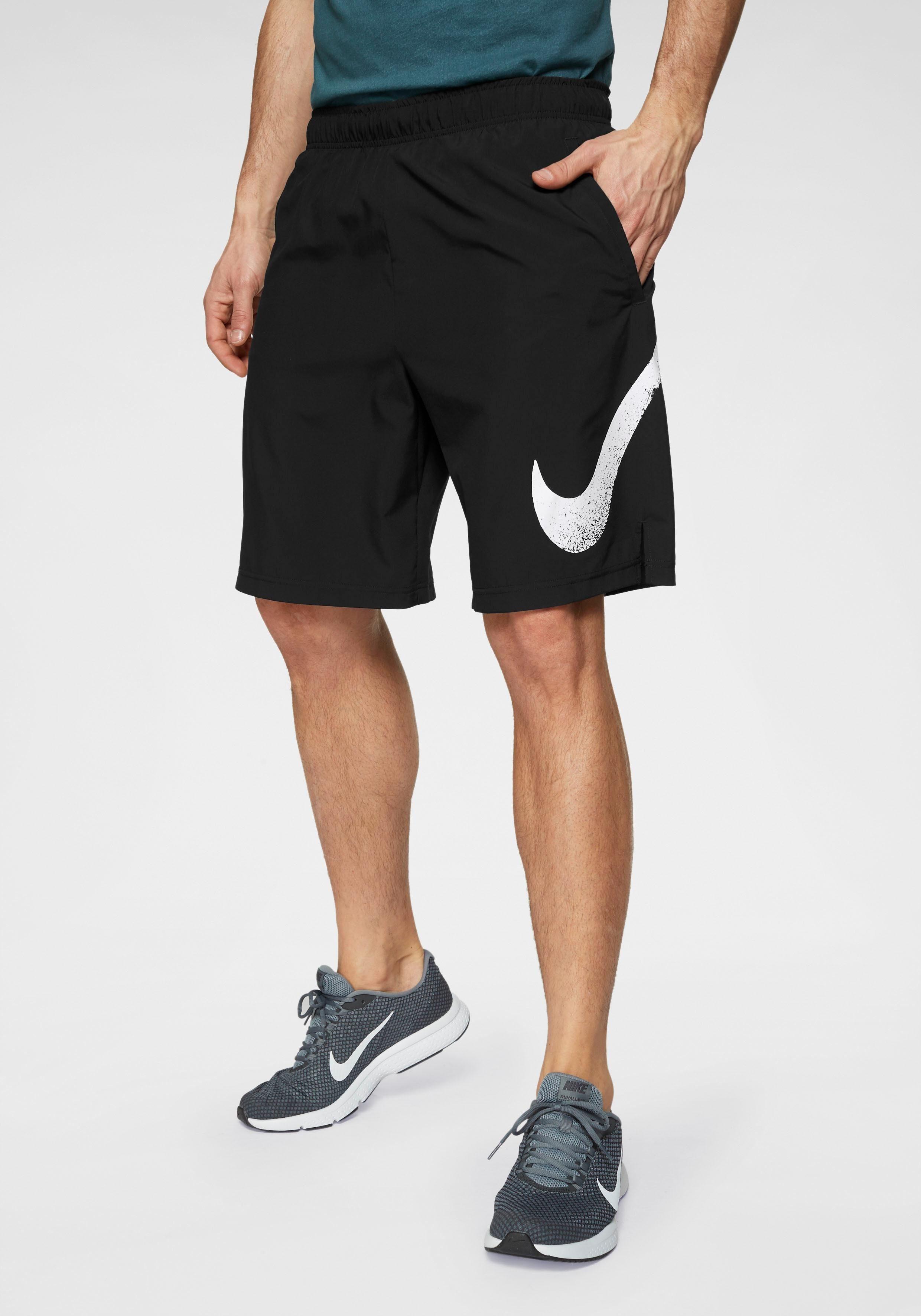 Nike Shorts »NIKE DRI FIT FLEX« online kaufen | OTTO