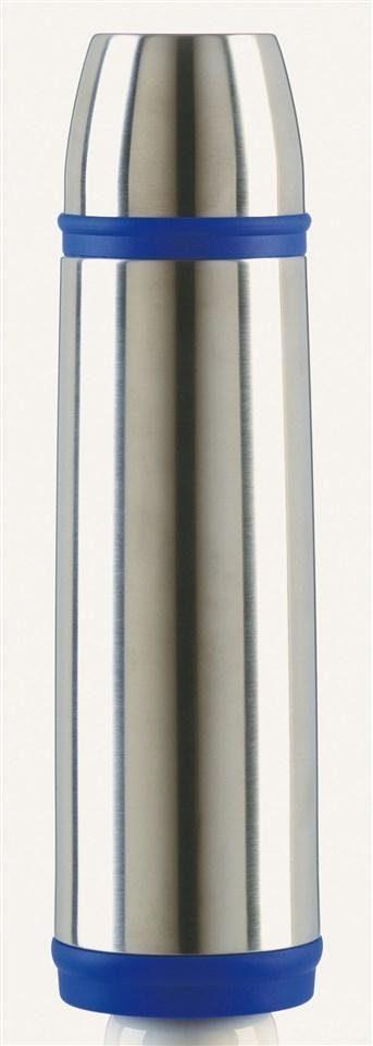 Emsa Isolierflasche »Captain«, 1 Liter