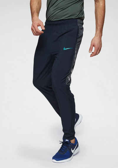 9e38e80d123314 Nike Trainingshose »MEN NIKE DRI-FIT PANTS«