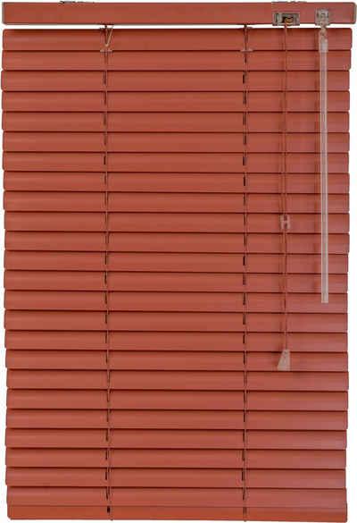 Super Jalousien für Fenster » online kaufen | OTTO KN15