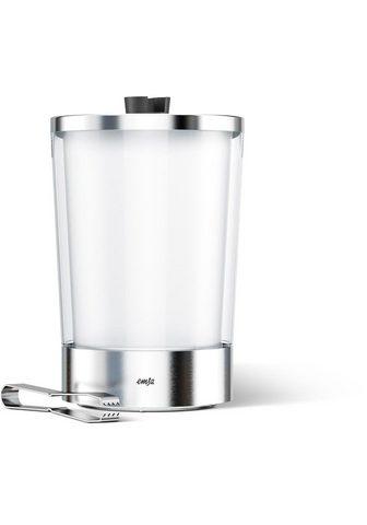 """Посуда для льда """"Flow Slim"""" ..."""