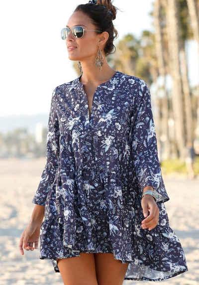wähle echt eine große Auswahl an Modellen Outlet zu verkaufen Tunika online kaufen » Sommertrends 2019 | OTTO
