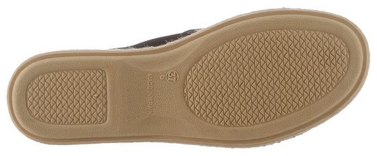 Im Verbenas Design Sandale Sandale Schlichten Verbenas Im Schlichten qOwX15
