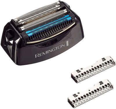 Remington Ersatzscherteile »SPR-F9200 Kombipack«, 3 St.