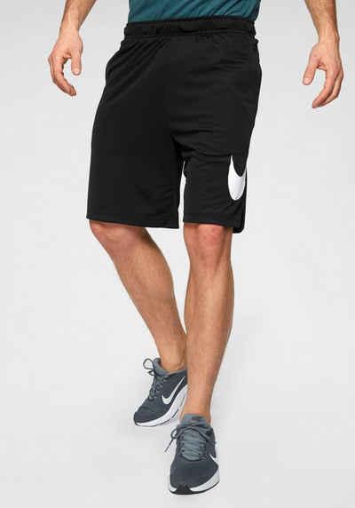 2170710bd134cd Nike Trainingsshorts »M NK DRY SHORT 4.0 HBR«