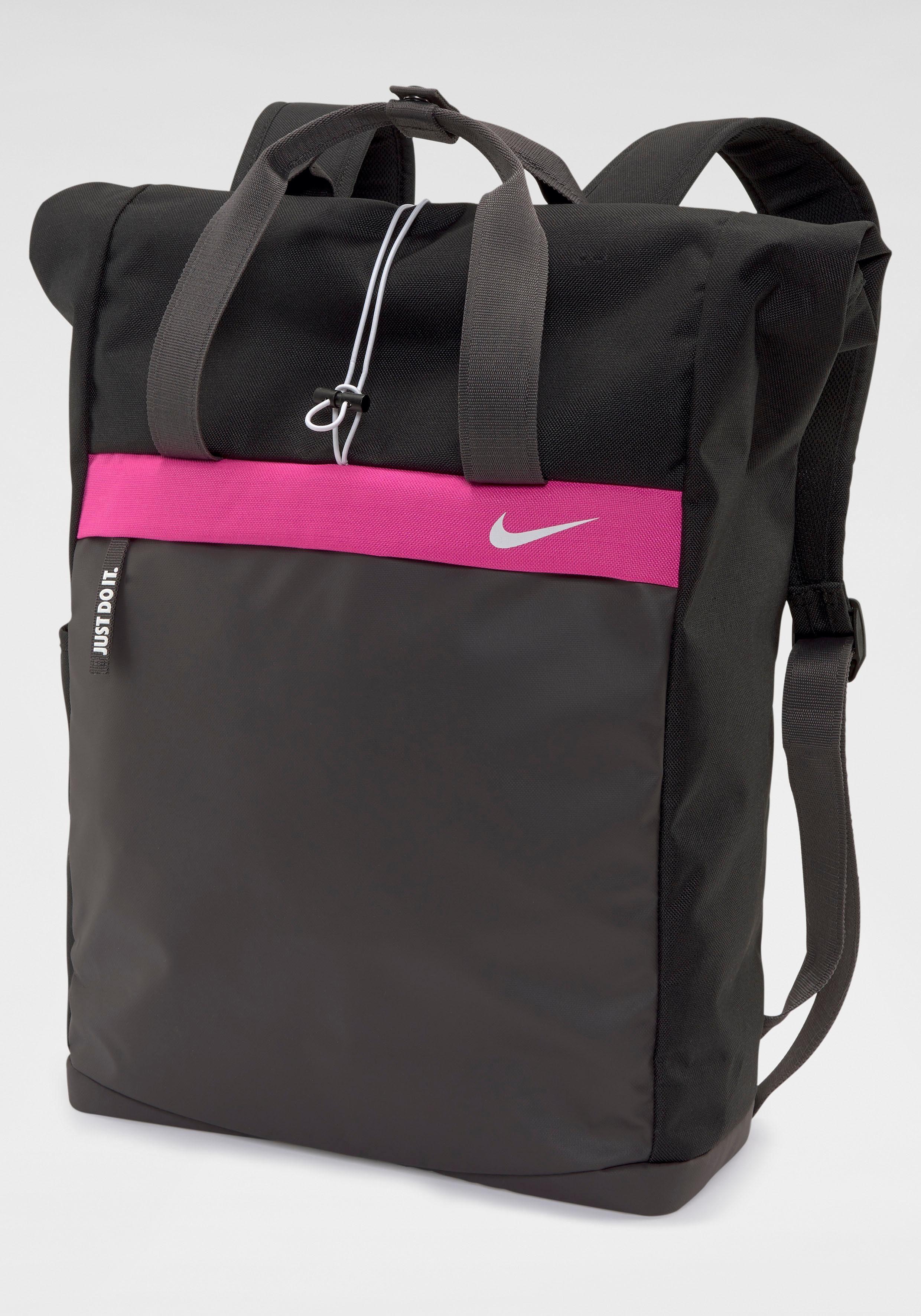 Nike Sportrucksack »NIKE RADIATE TRAININGSRUCKSACK« online kaufen | OTTO