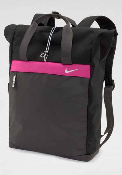 c9af74a1eb03a9 Nike Sportrucksack »NIKE RADIATE TRAININGSRUCKSACK«
