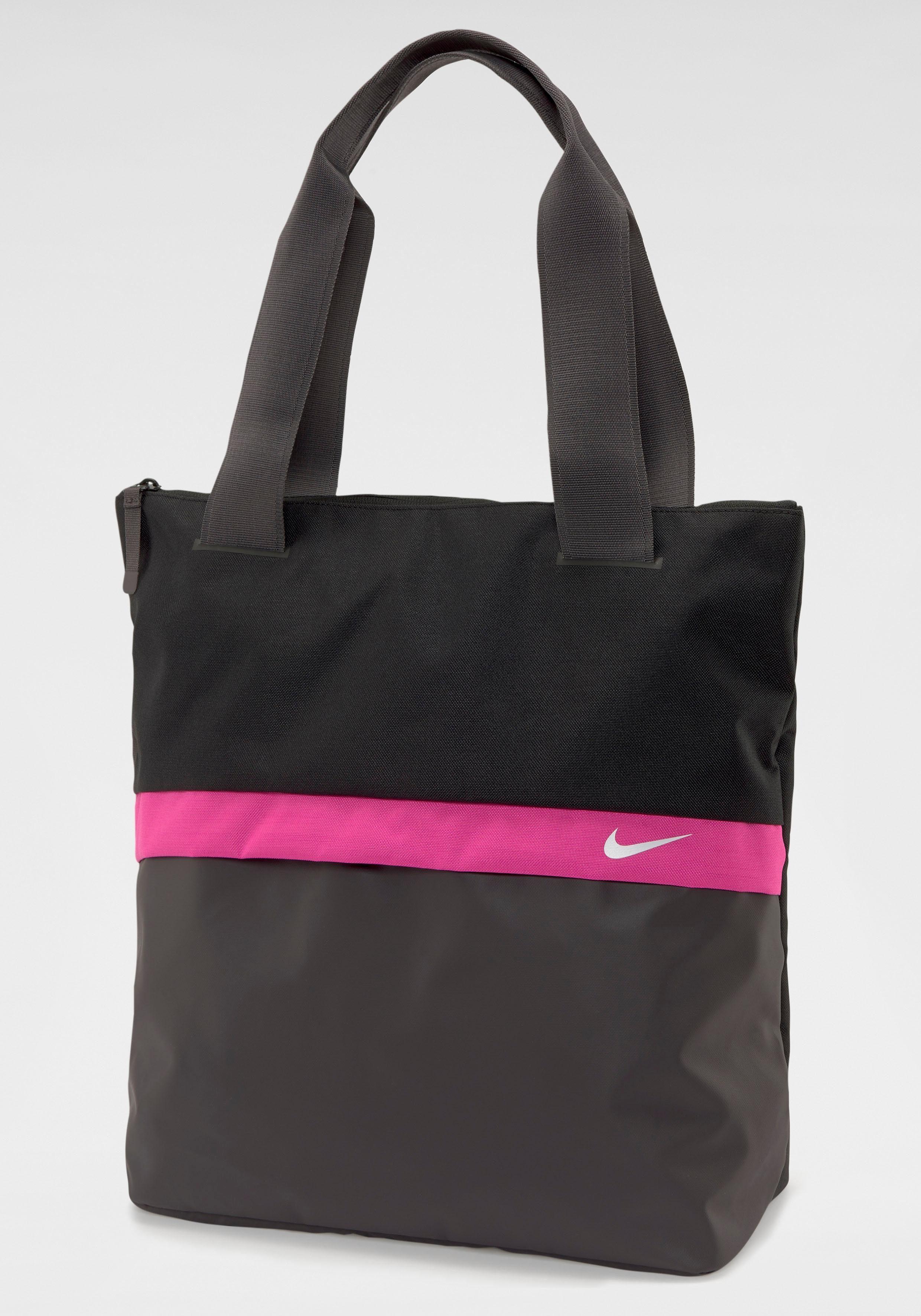Nike Sporttasche »NIKE RADIATE TRAININGSTASCHE« | OTTO