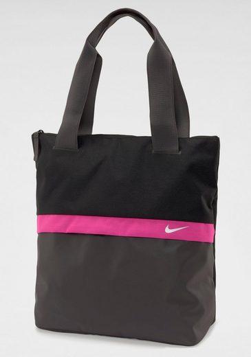 Nike Sporttasche »NIKE RADIATE TRAININGSTASCHE«